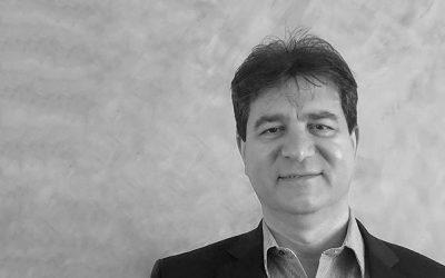 """""""Quem Faz a Prevenção de Perdas no Brasil"""" – Entrevista: Isael Molgori"""