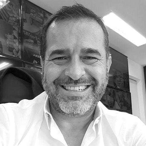 Renato Pinilha